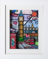 3D-Popart-Cities-London