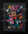 3D-Popart-Minnie